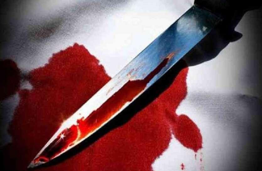 प्रेम प्रसंग में युवक की हत्या, चार आरोपियों को पकड़ा