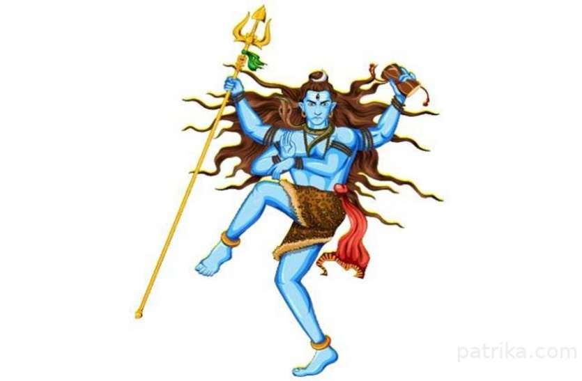 Sawan Maas : बड़ी से बड़ी परेशानियों से तुरंत मिलेगा छुटकारा, शिव मंदिर में कर लें इस स्तुति का पाठ