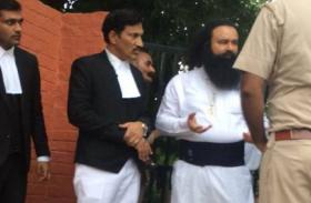 गुरमीत राम रहीम को लेकर सुनारिया जेल में बढ़ी मुश्किल, चौंका देगी वजह