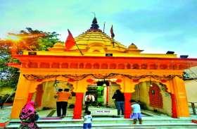 स्वयं-भू प्रकट हुए थे यहां भगवान भोलेनाथ, संतान प्राप्ति से लेकर हर मनोकामना करते हैं पूरी!