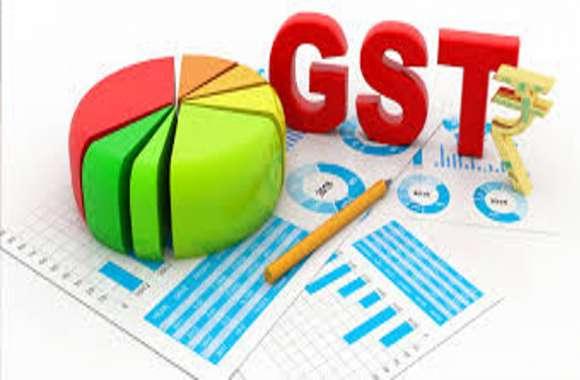 GST रिटर्न नहीं भरने पर व्यापारियों पर गिरी गाज, 200 को थमाया नोटिस