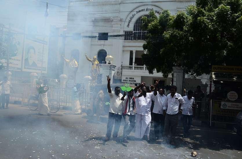 news,election,Chennai,Vellore,Tamilnadu,Special,Breaking,Chennai news in hindi,