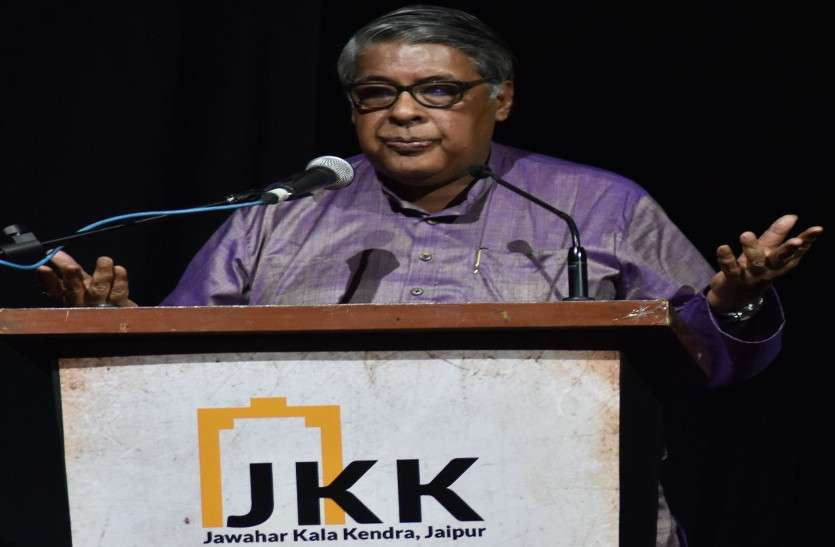 'राजनीतिक घटनाओं पर फैलाया जा रहा भ्रम'