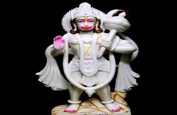 शनिवार के दिन हनुमान जी को चढ़ा दें ये विशेष चीजें, जीवन की हर समस्याओं से मिल जाएगी मुक्ति