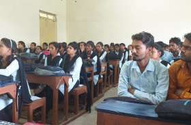 युवाओं के प्रेरणा स्त्रोत बने रहेंगे राजीव गांधी