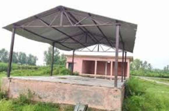 योगी सरकार ने रायबरेली की जनता को दिया इस स्थल के विकास के लिए एक बड़ा बजट