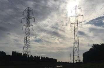 ब्रिटेन: बिजली कटौती में साइबर हमले की भूमिका को नाकारा