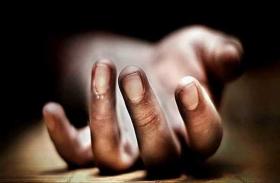 आंध्र प्रदेश में युवक ने बीच सड़क पर काट दी पत्नी की गर्दन, फिर कर दिया आत्मसमर्पण