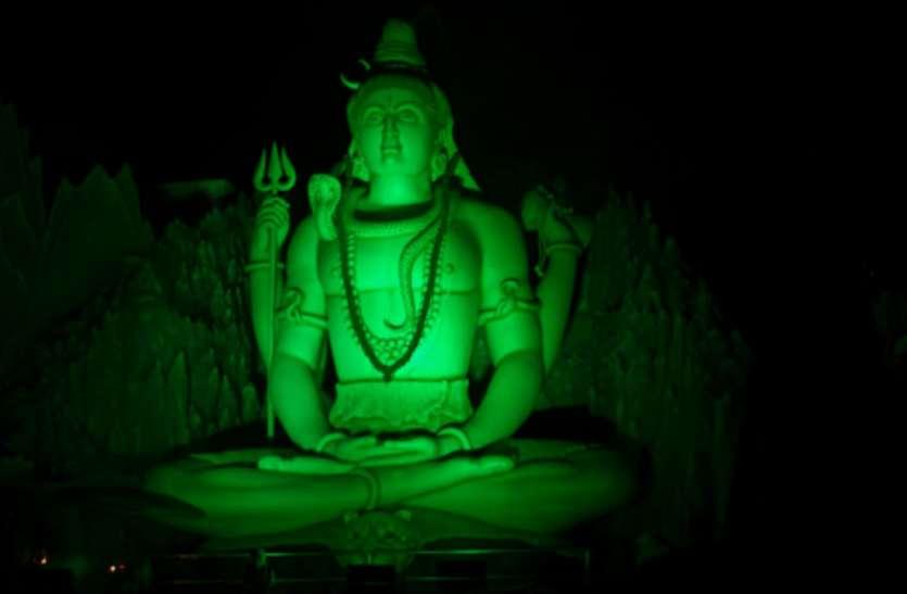 सावन के अंतिम सोमवार पर घर बैठे कीजिए भगवान शिव के 12 ज्योतिर्लिंगों के दर्शन
