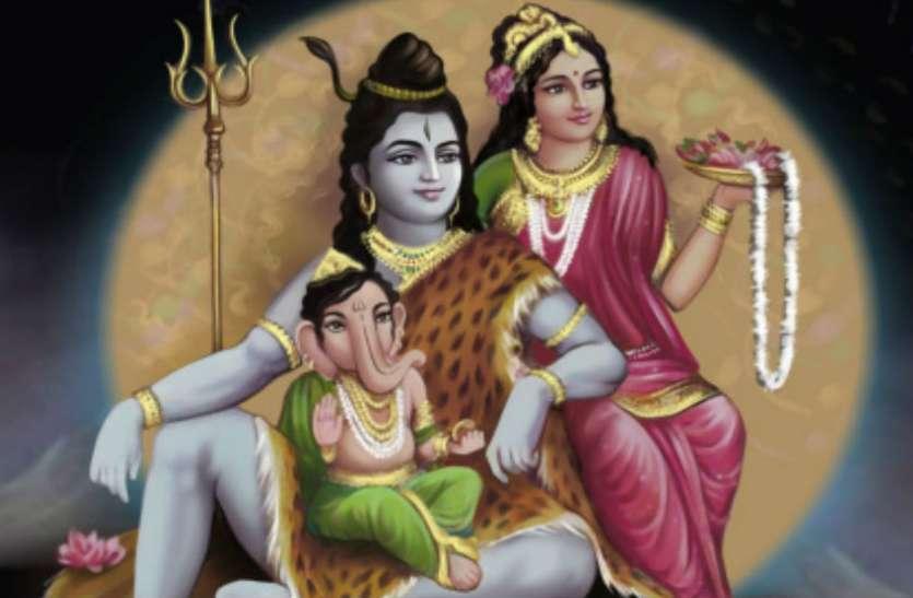 सावन का अंतिम सोमवार : ऐसे करें शिव जी की पूजा, बन जाएंगे बिगड़े काम
