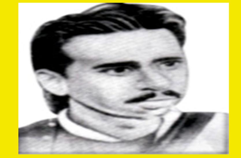 इस 15 अगस्त जानिए छत्तीसगढ़ के अमर शहीद स्वतंत्रता सेनानी पं. सुन्दरलाल शर्मा के बारे में कुछ खास बातें