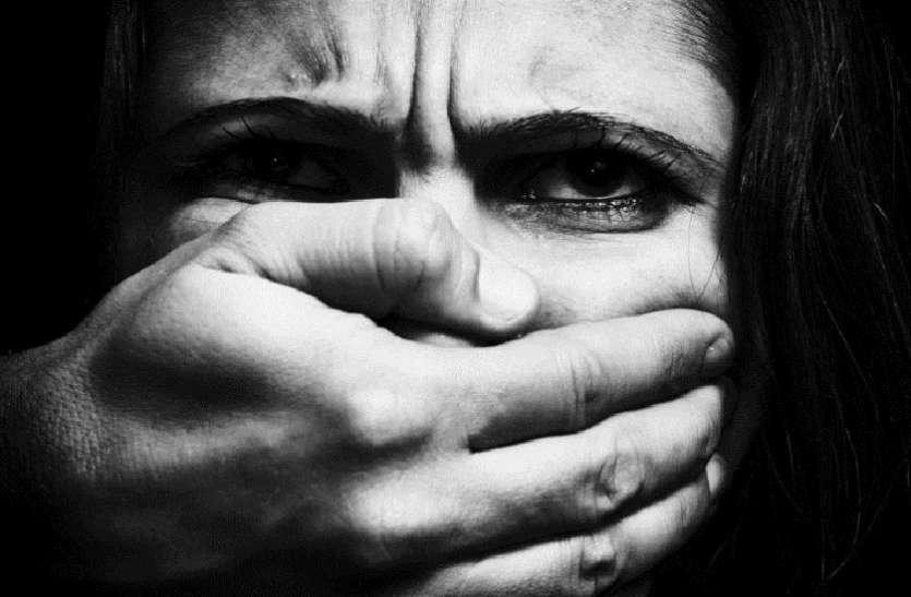 हरियाणा पुलिस इंस्पेक्टर पर लगा रेप का आरोप, मेडिकल जांच के बाद गिरफ्तार