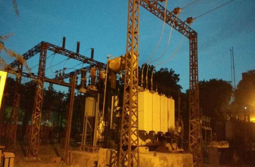 फार्मास्युटिकल मशीन पर 50 फीसदी अनुदान देगी सरकार