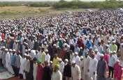 यूपी उपचुनाव में इस पार्टी को लेकर मुस्लिमों का दर्द छलका, देखें वीडियो