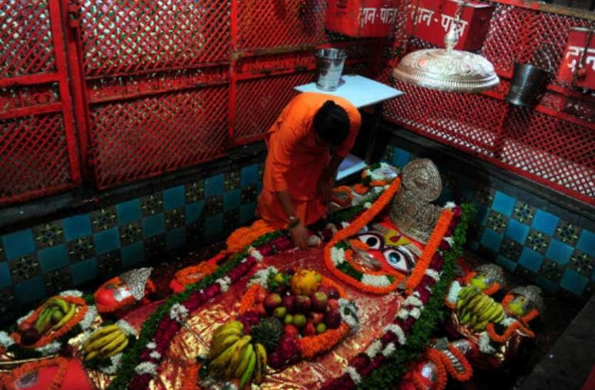 सावन का आखिरी मंगलवार : जरूर करें ये 5 काम, शिव जी की कृपा से पूरी होगी हर मनोकामना