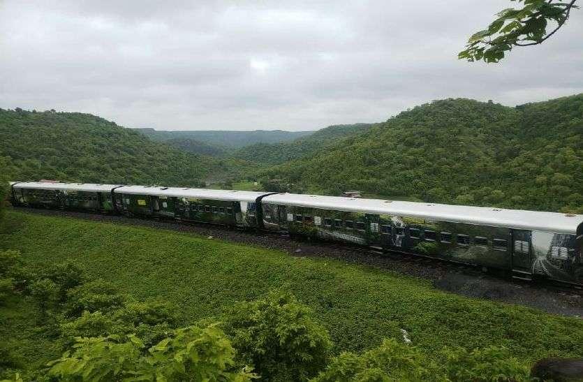 Indian Railway Latest News - रेलवे की बड़ी योजना, करोड़ों यात्रियों को होगा लाभ