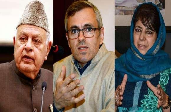 सूनी रही नेताओं की ईद, जनता ने मनाई लोकतंत्र की जीत