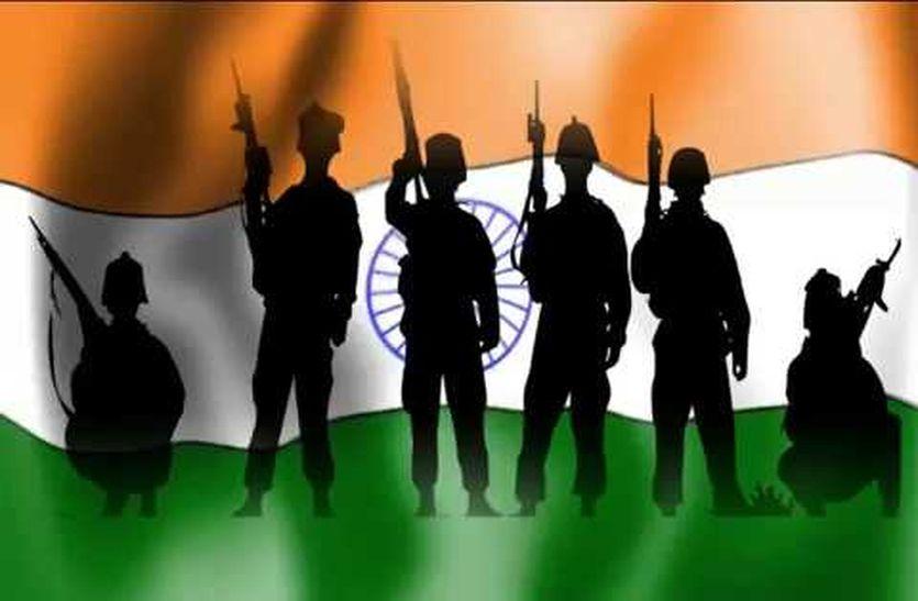 स्वतंत्रता दिवस विशेष: देश के लिए जान देने वाले शहीदों के परिवार के साथ सरकार का ऐसा मजाक