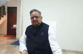 लेफ्ट हैंडर्स डॉ. रमन सिंह का कहना, बचपन बीतता है कठिन, घर में पड़ती है डांट