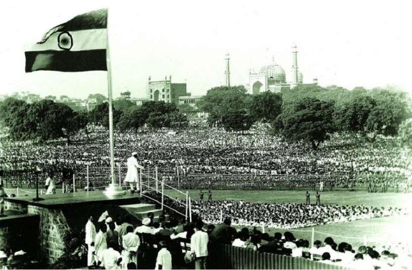 1857 से 1947: स्वतंत्रता संग्राम की प्रमुख घटनाएं जिन्हें जानना सबके लिए है जरूरी