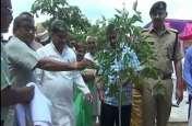 भाजपा अब हर गांव में अपने कार्यकर्ता होना सुनिश्चित कर रही है-सहकारिता मंत्री