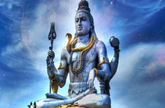 सावन के आखिरी सोमवार पर सजे शिव मंदिर, जानिये बाबा मुंडमालेस्वर की अनोखी कहानी