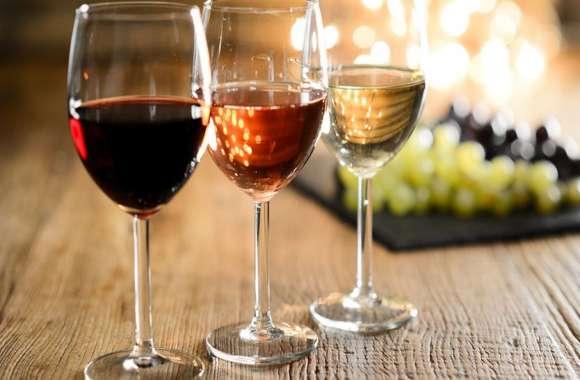 चौंकाने वाले हैं झुंझुनूं के यह  आंकड़े, हर दिन 69 लाख, हर माह 20 करोड़ से से ज्यादा की गटक रहे शराब