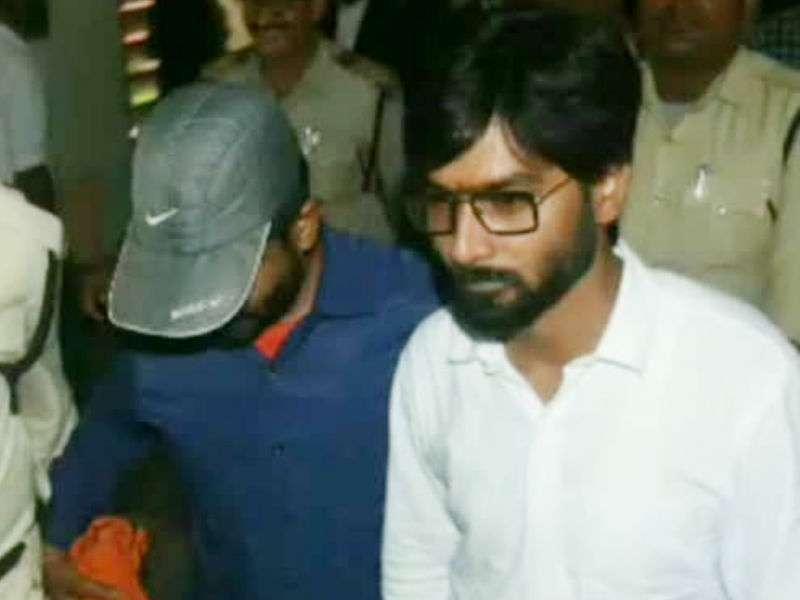 bjp leader Upendra Dhakad
