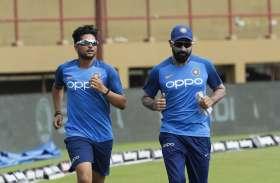 टीम इंडिया के कोच के लिए छह नाम शॉर्ट लिस्ट... जानिए कौन..