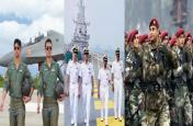 युवाओं को सेना के लिए प्रेरित करने को सरकार का नया कदम, 15 अगस्त को करेगी बड़ा काम
