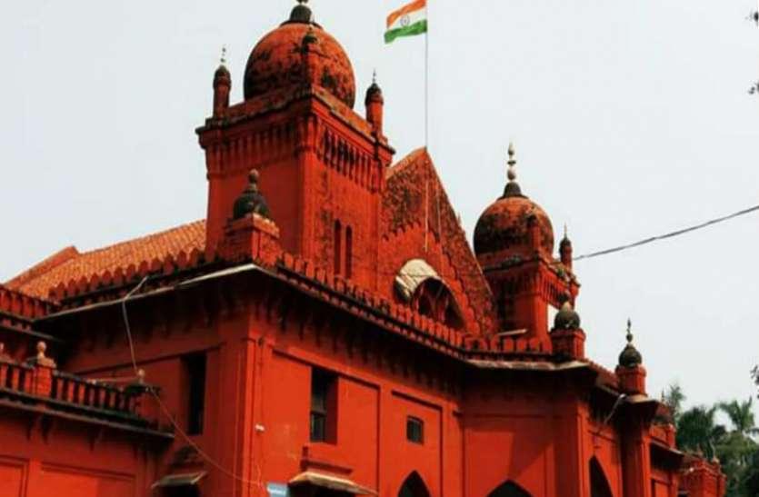 1857 की क्रांति में था बरेली कॉलेज का अहम योगदान, जानिए कॉलेज का रोचक इतिहास