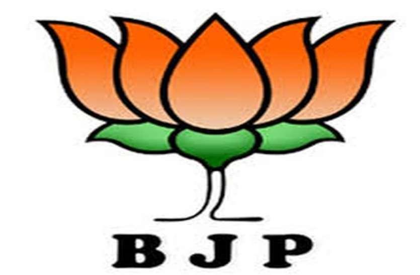 भाजपा ने सदस्यता अभियान की तारीख बढ़ाई, तय समय में लक्ष्य पूरा नहीं कर सका इंदौर
