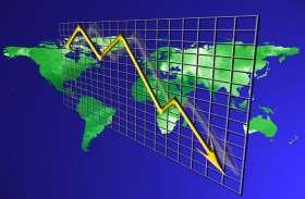 मॉर्गन स्टेनली के कहा- अगले 9 महीनों में आ सकती है वैश्विक मंदी, अमरीका व चीन होंगे वजह