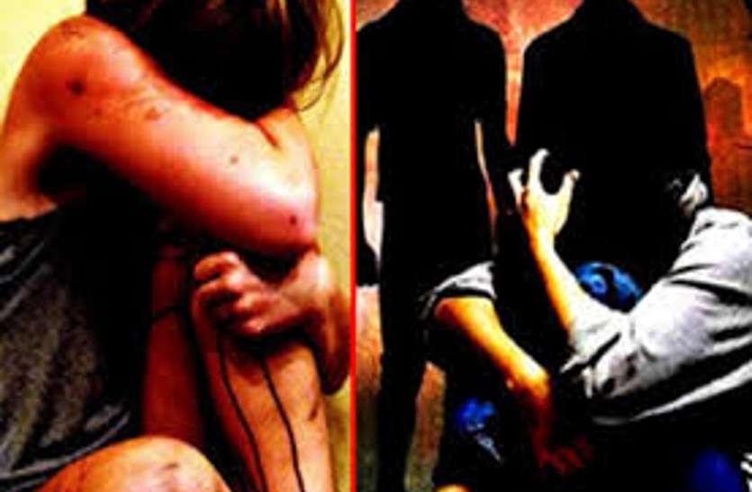 2 छात्राओं से सामूहिक बलात्कार के 2 फरार आरोपियों को भी पुलिस ने दबोचा, 2 पहले ही हो चुके हैं गिरफ्तार