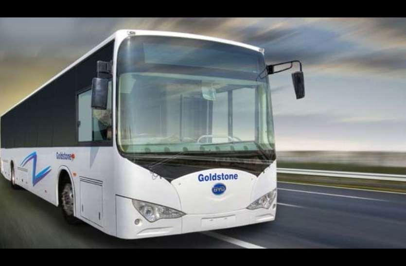 FAME 2 के तहत 64 शहरों को मिलेगा 5595 इलेक्ट्रिक बसों का तोहफा, जानें कब से चलेंगी ये