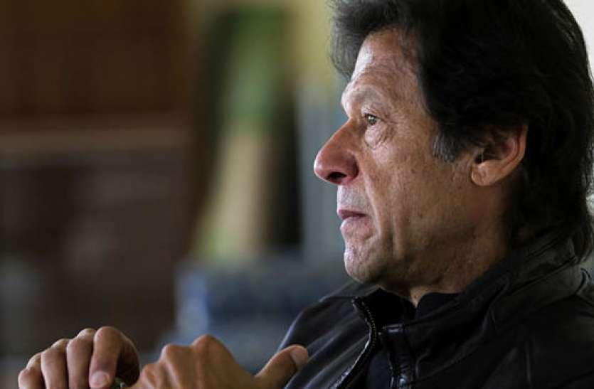 आर्टिकल 370 पर पाकिस्तान को मिला तगड़ा झटका, टूटी UNSC से यह आखिरी उम्मीद