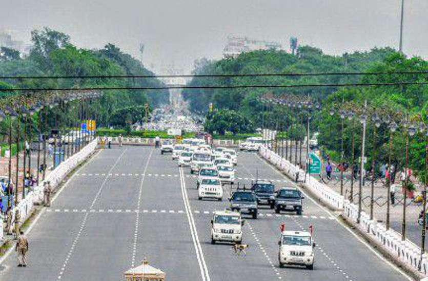 जयपुर में पूर्व प्रधानमंत्री मनमोहन सिंह की सुरक्षा मेें हुई बड़ी चूक, सुरक्षाकर्मियों के फूले हाथ पांव