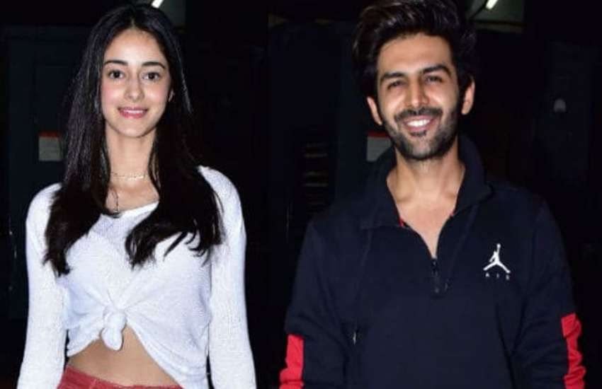 ananya-panday-on-kartik-aaryan-he-always-makes-us-laugh-on-the-sets