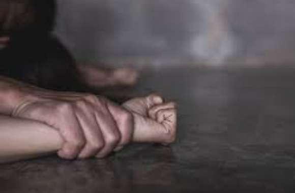 बलात्कार पीडि़ता ने दर्ज कराई रिपोर्ट तो आरोपी और उसके भाई ने कहा- केस वापस लो नहीं तो जिंदा नहीं बचोगी, अचानक हुई लापता तो...