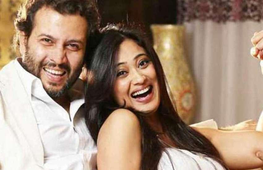 shweta-tiwari-wanted-divorce-abhinav-kohli-mother-reveal-truth