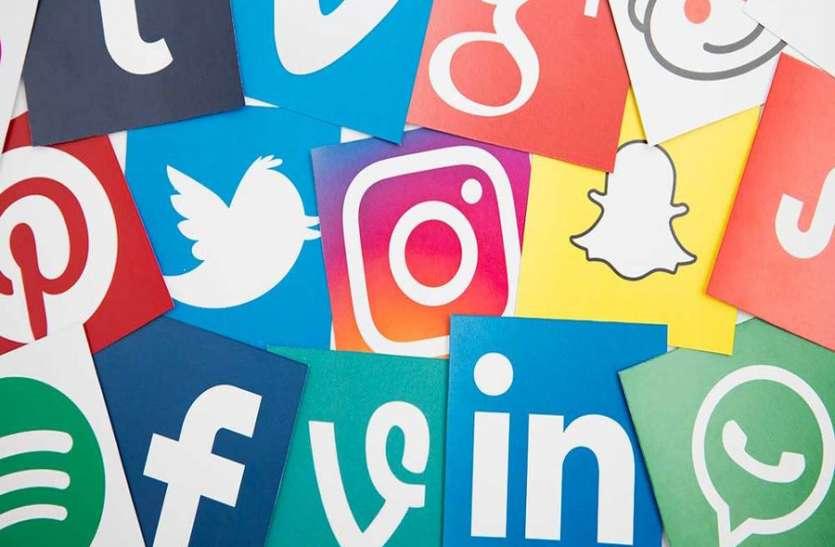 बड़े चुनावों के बाद अब 'छोटे नेताजी' का डिजिटल प्रचार, फेसबुक पर भी किया जाता है यूथ टारगेट
