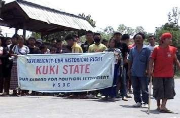 देश के एक राज्य ने किया स्वतंत्रता दिवस का बहिष्कार, केंद्र सरकार को दी बड़ी चुनौती