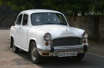 इंडिपेंडेंस डे स्पेशल : 4 कारें जिन्होंने भारत का इतिहास बदल कर रख दिया