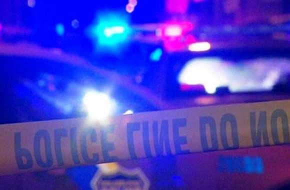 मामूली विवाद ने लिया खूनी संघर्ष का रूप, फायरिंग के दौरान महिला सहित तीन लोग जख्मी, मचा कोहराम