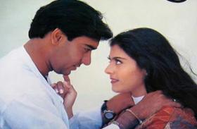 काजोल और अजय देवगन का डिजिटल डेब्यू कन्फर्म, इस मूवी की हुई घोषणा