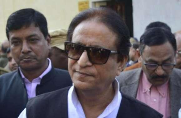 Rampur: सपा नेताओं ने Azam Khan के जन्मदिन पर किया ऐसा काम, जानकर आप भी करेंगे तारीफ- देखें वीडियाे