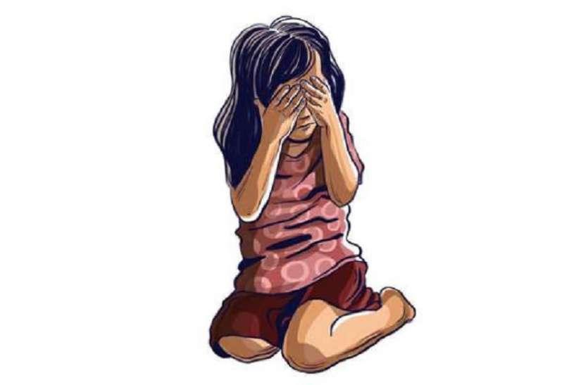 क्लास थ्री की बच्ची के साथ यौन शोषण, आरोपी शिक्षक गिरफ्तार