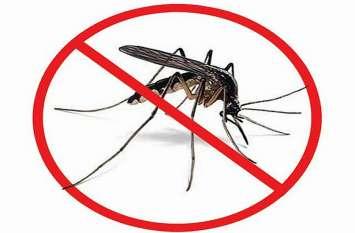 विधायक की पत्नी को हुआ डेंगू तो जागा प्रशासन