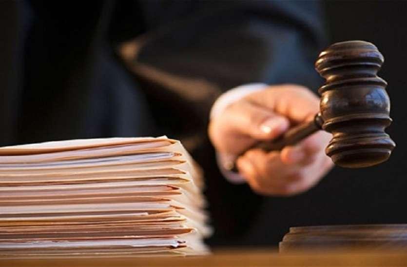 भ्रष्टाचार को रोकने के लिए तालुक, वीएओ कार्यालयों का निरीक्षण करें अधिकारी: मद्रास हाईकोर्ट