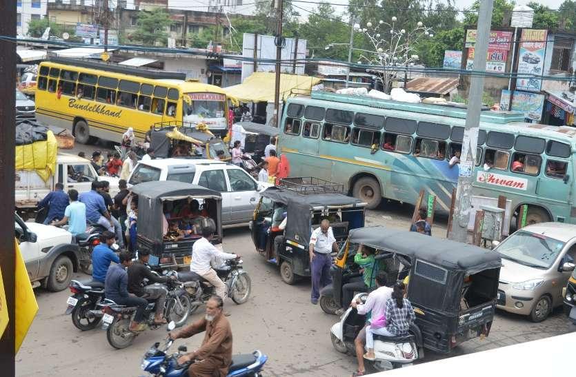 Bus टोल नाकों की मानमानी के खिलाफ कोर्ट जाएगा एसोसिएशन